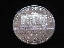 """MDS ÖSTERREICH 1,5 EURO 2013 """"WIENER PHILHARMONIKER"""" , SILBER   DH1"""