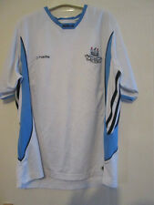 Ath Cliath Dublin Gaelic GAA Home Football Shirt Size Large /39275