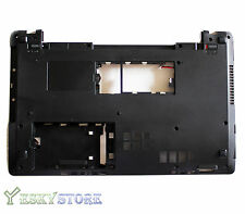 BRAND NEW Asus X53U K53Z K53T K53U Bottom Base Case Housing AP0K3000300