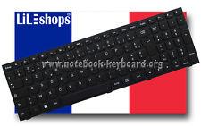 Clavier Français Original Lenovo 25214737 MP-13Q16F0-686 PK1314K1A18 T6G1-FR