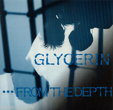 GLYCERIN – FROM THE DEBT EP 8zoll EP punk Oi! japan 1987