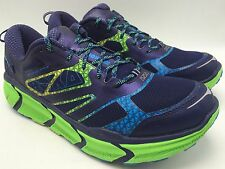 -2D7 HOKA Challenger ATR 2 Running Training Jogging Athletic Men Shoe Size 11.5