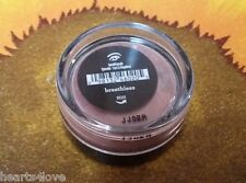 """Bare Minerals Eyecolor """"BREATHLESS""""-Beautiful Color-FULL SIZE .57g.- NEW SHADE!!"""