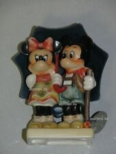 +# A004247_02 Goebel Archiv Muster Disney Micky Minnie Schirm 17-347 Plombe