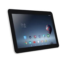 "iRULU 10.1"" Android 5.1 Quad Core GMS Bluetooth 10 Inch HD Screen 16GB Tablet1"