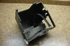 1997 Yamaha Virago XV250 XV 250 Battery Box Holder Container Batterie Strap C3