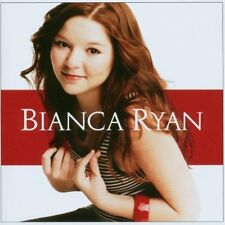 Bianca Ryan Same (2006) [CD]