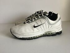 Vintage Nike Air Max 12 47.5 Supreme 95 TN 98 Cvs Vac Plus 96 97 TL Tailwind 2.5