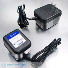 for OHAUS 11103741 - 120v (US) Adventurer Scale ac adapter power supply