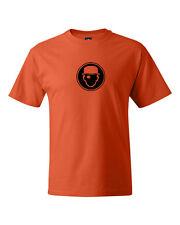 Clockwork Orange Stanley Kubrick  Movie Retro 70's T Shirt S-5XL