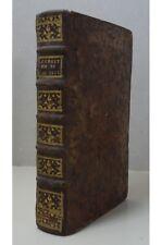 André-Joseph Ansart - L'Esprit de S. Vincent de Paul, ou Modèle de conduite prop