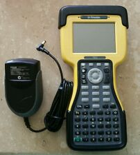 Trimble TSC2 Handheld Data Collector System - Bad Battery