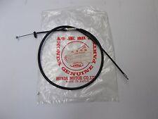 NOS Honda 1981 ATC250R Throttle Cable