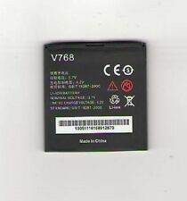 NEW BATTERY FOR ZTE V768 CONCORD T MOBILE