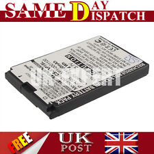 1100mAh Battery For Socketmobile Sonim XP1, XP1 BT, JCB Toughphone, TP802, TP121