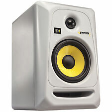 "KRK RP5G3W Rokit 5 G3 Generation 3 Active 5"" Powered Studio"
