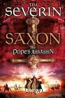 The Pope's Assassin by Tim Severin (Paperback, 2015) - Free P&P to the UK