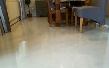 METALLIC EPOXY RESIN DESIGNER FLOORING SERVICES/MANY COLOUR AVALIBLE