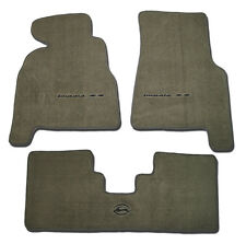 1994-1995 1996 Chevy Impala SS Very Custom Floor Mats with embroidery