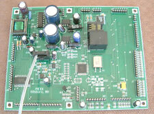 PIEXX TS-930SE Digital Board for the Kenwood TS-930