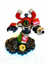 SKYLANDERS SWAP FORCE FIGUR MAGNA CHARGE PS3-XBOX 360-WII-3DS-PS4