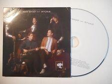 """TEAM GHOST : RITUALS """"AWAY"""" ▓ CD ALBUM PORT GRATUIT ▓"""