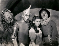 "The Wizard of Oz Lobby 11x14"" Photo Print"