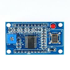 AD9851 DDS Signal Generator Module 0-70MHz 2 Sine Wave and 2 Square Wave NEW M89