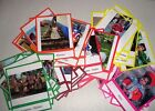 WORLD CHILDREN CARDS Multicultural Geography Montessori Social Studies Teacher