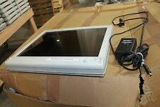 "Stryker 19"" SV-2 Flat Panel Monitor HD WITH POWER SUPPLY INCLUDED"