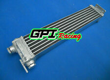 high-performance aluminum oil cooler Mazda RX-7, RX7 FC3S, S4,S5 13B 86-1992 87