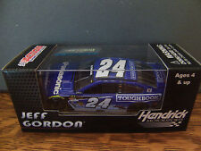 RARE Jeff Gordon 2014 Panasonic #24 Chevy SS 1/64 NASCAR