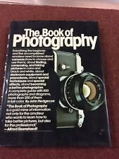 The Book of Photography : How to See and Take Better Pictures John Hedgecoe  55
