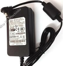 100-240V AC to 48V DC 0.38A Adapter Power Supply SKU#587_5