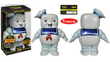 "Funko HIKARI 6"" GHOSTBUSTERS STAY PUFT MARSHMELLOW 1500 PCS MADE!"