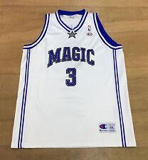Orland Magic - Size XXL / 2XL - Francis - Champion NBA Basketball Jersey - EU