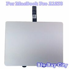 "New touchpad Trackpad for Macbook Pro Unibody 13"" A1278 2009 2010 2011 2012"
