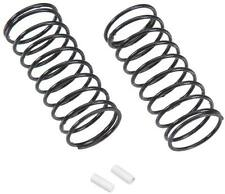 Associated 91328 12mm Front Spring White 3.30 lbs SC10 / GT RC10T4 / B44 /B5M