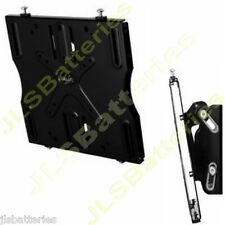 LED LCD Adjustable Tilt TV Wall Mount Bracket 37 38 39 40 41 42 43 44 45 46 47 ""