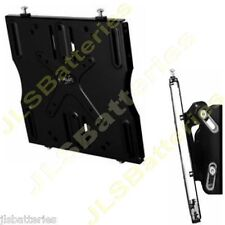 LED LCD Adjustable Tilt TV Wall Mount Bracket 26 27 28 29 30 31 32 33 34 35 36 ""
