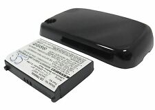 UK Battery for Palm Pre Pre Plus 157-10119-00 3443W 3.7V RoHS