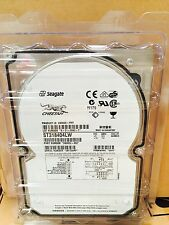 "*New* Seagate (ST318404LW) 18.4 GB, 10000RPM, 3.5"" Internal Hard Drive"