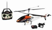 Hot 26 Inches 3.5 Channel Outdoor Metal Gyro RC Helicopter for Double Horse 9053