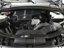 AFE Power Cold Air Induction Kit Intake Pro Dry S 12-15 BMW X1 E84 N20 28i - UK