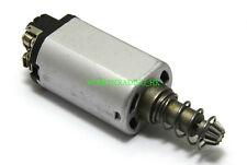 HKA Original Standard Motor For M4 / M16 / MP5 AEG Airsoft (Long Type)