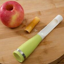 Practical Kitchen Fruit Vegetable Apple Pear Core Seed Remover Corer Accessory