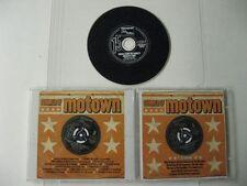 Summer of Motown various artists - CD Compact Disc