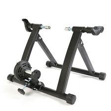RockBros Indoor Cycling Bike MTB Road Sports Rollers Trainer Sports Equipment