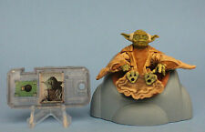 YODA - Star Wars Episode 1 T.P.M. Jedi Master and Jedi High Council Member