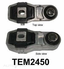 Engine Mount SAAB 9-5 B205E  4 Cyl MPFI . 99-04  (2000 --  Auto Engine